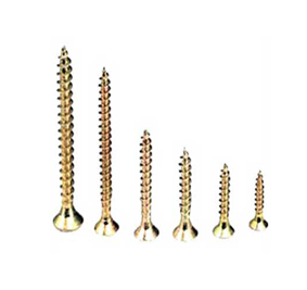 chipboard-screws